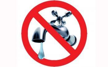 Δ.Ε.Υ.Α.Ν. : Διακοπή νερού σήμερα στην πόλη της Νάουσας