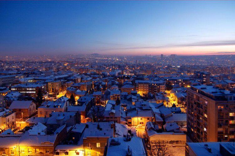 Τετραήμερη εκδρομή στη Σερβία διοργανώνει η Εύξεινος Λέσχη Ποντίων Νάουσας