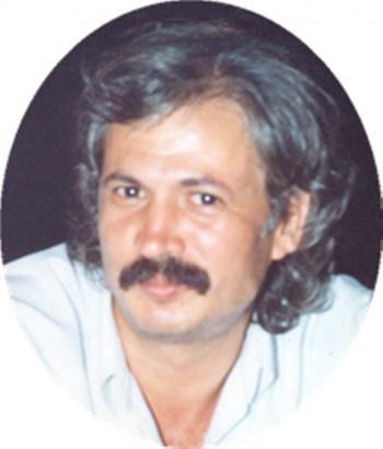 Σε ηλικία 69 ετών έφυγε από τη ζωή ο ΒΑΣΙΛΕΙΟΣ Δ. ΣΑΚΙΑΡΗΣ