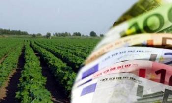 Αποζημιώσεις ποσού 111.647,91 ευρώ σε παραγωγούς της Ημαθίας την Παρασκευή από τον ΕΛΓΑ
