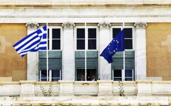 Ορθά και ξάστερα : Έξοδος από τα μνημόνια την 20η Αυγούστου, αλλά ακόμα 40 χρόνια λιτότητας για την Ελλάδα!