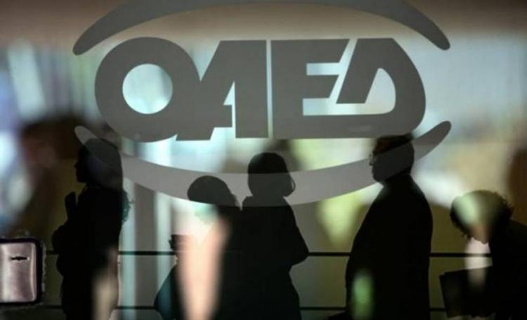 ΟΑΕΔ : 10 προγράμματα μέχρι το τέλος του χρόνου για 86.633 ανέργους