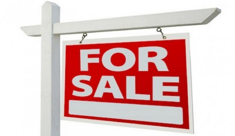 Πωλείται οικόπεδο με κατοικία στην Κουμαριά Ημαθίας