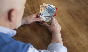Μία μικρή «ανάσα» για τους συνταξιούχους, αλλά και τα συγγενικά τους πρόσωπα
