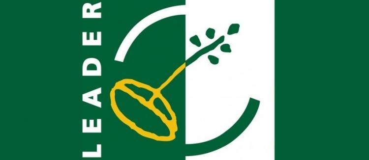 ΑΝΗΜΑ ΑΕ : «29 Αιτήσεις Στήριξης, στα 3.724.793,54 ευρώ η αιτούμενη Δημόσια Δαπάνη, πάνω από κάθε σχετική προσδοκία»