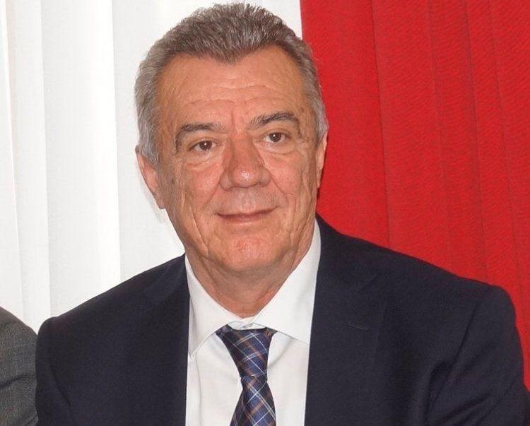 Συγχαρητήριο μήνυμα του δημάρχου Αλεξάνδρειας προς τους επιτυχόντες στα ανώτατα εκπαιδευτικά ιδρύματα