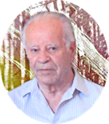 Σε ηλικία 84 ετών έφυγε από τη ζωή ο ΔΗΜΗΤΡΙΟΣ Σ. ΤΣΙΤΣΗΣ