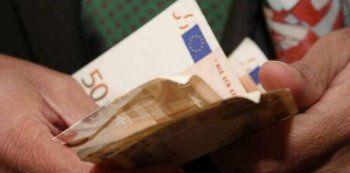 Καταβάλλεται το Κοινωνικό Εισόδημα Αλληλεγγύης, 61,7 εκ. ευρώ σε 266.407 δικαιούχους
