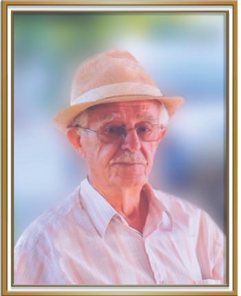 Σε ηλικία 88 ετών έφυγε από τη ζωή o ΘΕΟΦΙΛΟΣ ΙΩΑΝ. ΖΕΥΓΑΡΟΠΟΥΛΟΣ