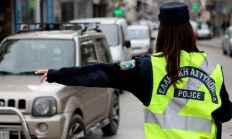 Φλας στην οδήγηση. Μήπως να...καταργηθεί η χρήση του στους ελληνικούς δρόμους;