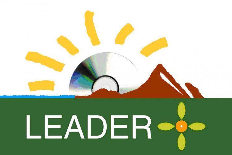 Βγήκε η απόφαση από το ΥπΑΑΤ για να τρέξουν τα προγράμματα LEADER