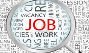 Ζητούνται άτομα για μόνιμη απασχόληση από την εταιρία ΤΕΧΝΗΜ ΑΕ