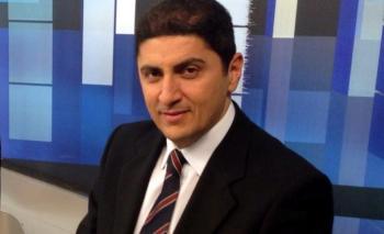 Το πρόγραμμα επίσκεψης του Γραμματέα Πολιτικής Επιτροπής της ΝΔ Λ. Αυγενάκη στην Ημαθία