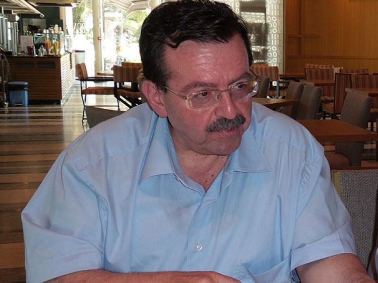 Στο νέο εννεαμελές Δ.Σ. της  GAIA ΕΠΙΧΕΙΡΕΙΝ A.E. ο Χρήστος Γιαννακάκης, τι αποφάσισε η Γ.Σ.