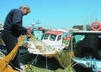 Έναρξη πληρωμών Μέτρου 6.1.10 του Επιχειρησιακού Προγράμματος Αλιείας και Θάλασσας 2014-2020