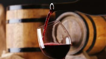 Τέλος από το Συμβούλιο της Επικρατείας στον ειδικό φόρο κατανάλωσης στο κρασί!