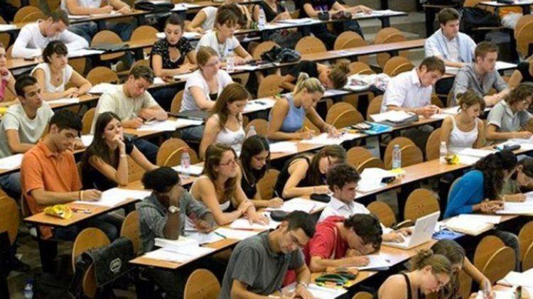 Στις αρχές της ερχόμενης βδομάδας η ανακοίνωση των βάσεων των πανελλαδικών εξετάσεων