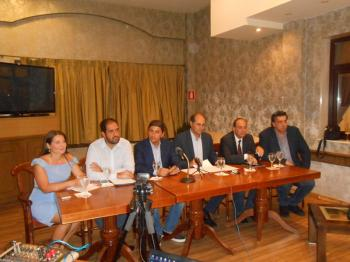 Λ. Αυγενάκης : «H ημέρα που η Ν.Δ. θα κυβερνήσει, δεν θα αργήσει»