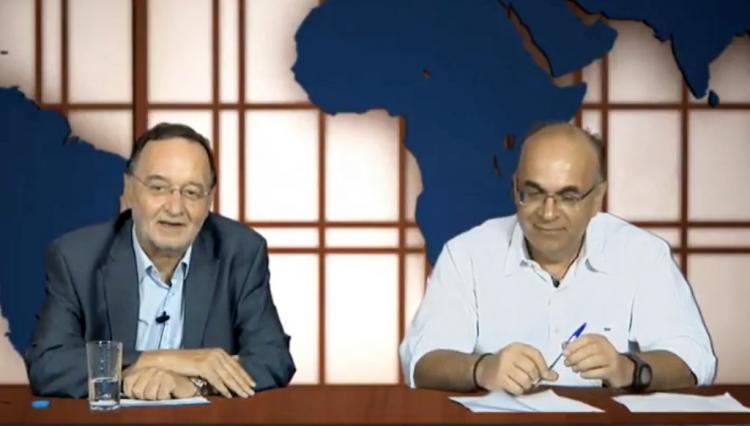 Π.Λαφαζάνης, αποκλειστικά στο www.imerisia-ver.gr :
