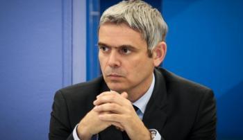 Πόσες χιλιάδες υποψηφιότητες θα υπήρχαν για ένα «Όσκαρ λεκτικής βλακείας» στην Ελλάδα;