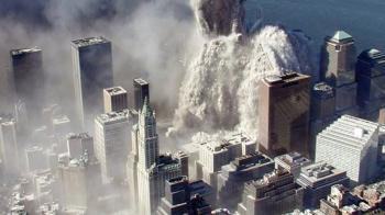11η Σεπτεμβρίου : Η μέρα που άλλαξε το σύγχρονο κόσμο!
