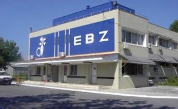 Εξώδικο των εργαζομένων της ΕΒΖ στη διοίκηση ως απάντηση στην αίτηση υπαγωγής στον Πτωχευτικό Κώδικα