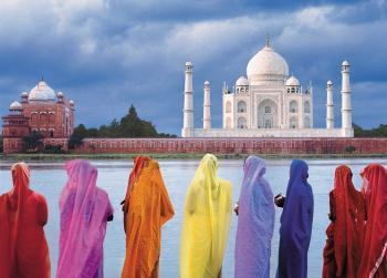 Μετά τις ΗΠΑ, η Ινδία!