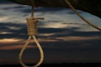 Πάνω από 600 αυτοκτονίες ετησίως στην Ελλάδα