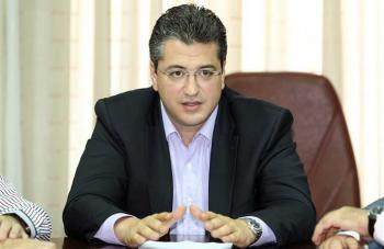 Α. Τζιτζικώστας : «Αναλαμβάνω άμεσα πρωτοβουλία, για διαχωρισμό της ΔΕΘ από τις ομιλίες των πολιτικών αρχηγών»