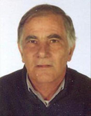 Σε ηλικία 70 ετών έφυγε από τη ζωή ο ΑΝΤΩΝΙΟΣ Γ. ΤΖΙΤΖΕΝΗΣ