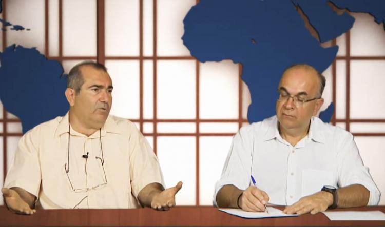 Παύλος Παυλίδης στο www.imerisia-ver.gr αποκλειστικό : «Ο Δήμος Βέροιας έχει μείνει στάσιμος»