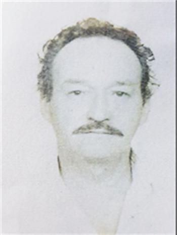 Σε ηλικία 82 ετών έφυγε από τη ζωή ο ΑΘΑΝΑΣΙΟΣ Κ. ΜΥΛΩΝΑΣ