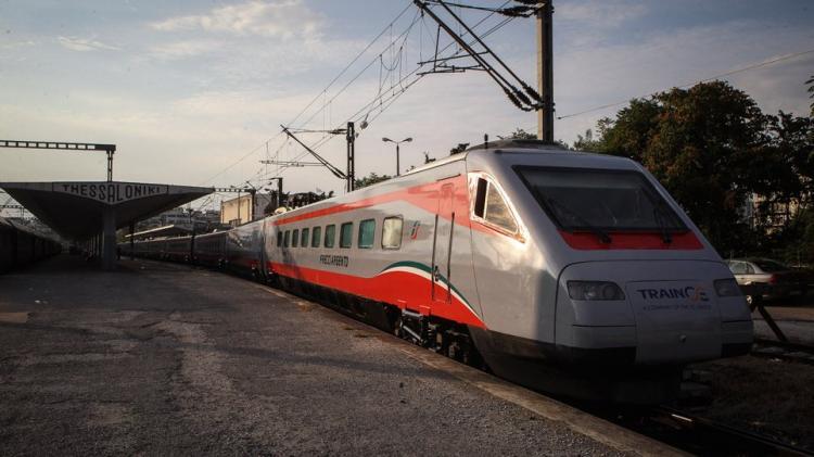Φιάσκο με…το «Ασημένιο Βέλος» : Μετά τη ΔΕΘ, επιστρέφει Ιταλία!