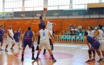 Στην επόμενη φάση του κυπέλλου Ελλάδος ο Φίλιππος Βέροιας