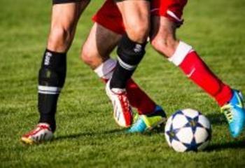 Πρόσκληση για επιλογή ποδοσφαιριστών παίδων και νέων της ΕΠΣ Ημαθίας