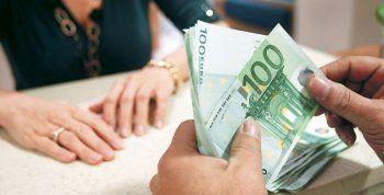 Ευνοϊκή ρύθμιση χρεών κέντρων διασκέδασης και τέλους παρεπιδημούντων στο Δήμο Βέροιας