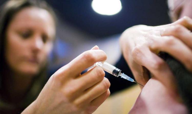 ΠΕΔ-ΚΜ : Εκστρατεία για την ενημέρωση των Παιδικών Εμβολιασμών σε ολόκληρη την Κεντρική Μακεδονία
