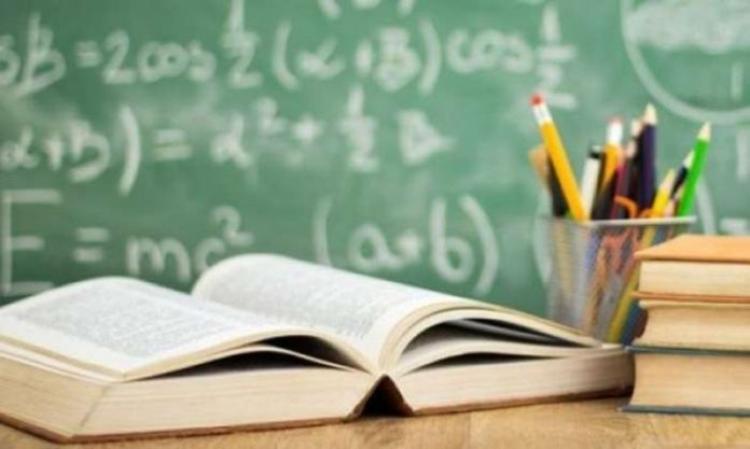 Άρθρο του δασκάλου και μέλους του Ν.Τ ΑΔΕΔΥ ΗΜΑΘΙΑΣ, Γιάννη Τσεχελίδη, για την εκπαίδευση