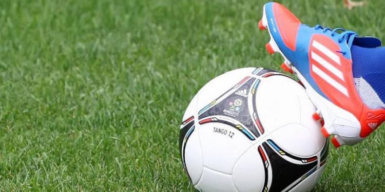 Το πρόγραμμα της 1ης αγωνιστικής της Γ΄ Εθνικής