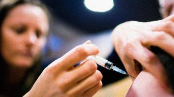 Ενημερωτική συνάντηση για τους παιδικούς εμβολιασμούς στη Βέροια την Τρίτη 2 Οκτωβρίου 2018