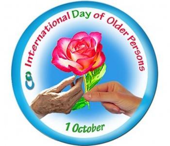 Μήνυμα του Δημάρχου Αλεξάνδρειας Παναγιώτη Γκυρίνη για την Παγκόσμια Ημέρα Τρίτης Ηλικίας