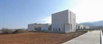 Κοιτίδα του παγκόσμιου πολιτισμού το νέο Πολυκεντρικό Μουσείο των Αιγών!