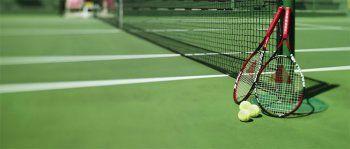 Ξεκινούν οι εγγραφές στον Όμιλο Αντισφαίρισης Βέροιας