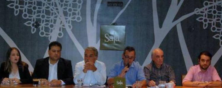Συγκρότηση δημοτικής ομάδας για τις εκλογές του Μαΐου από το ΣΥΡΙΖΑ στη Βέροια