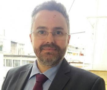Ιωάννης Παπαγιάννης για νεολιθικό οικισμό Ν. Νικομήδειας : «Άλλη μια αποτυχία του κ. Βοργιαζίδη…»