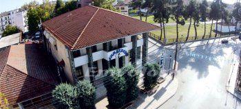 Με 15 θέματα συνεδριάζει την Τρίτη η Οικονομική Επιτροπή Δήμου Αλεξάνδρειας