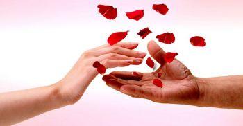 Εθελοντική αιμοδοσία την Τετάρτη στο Κέντρο Υγείας Αλεξάνδρειας