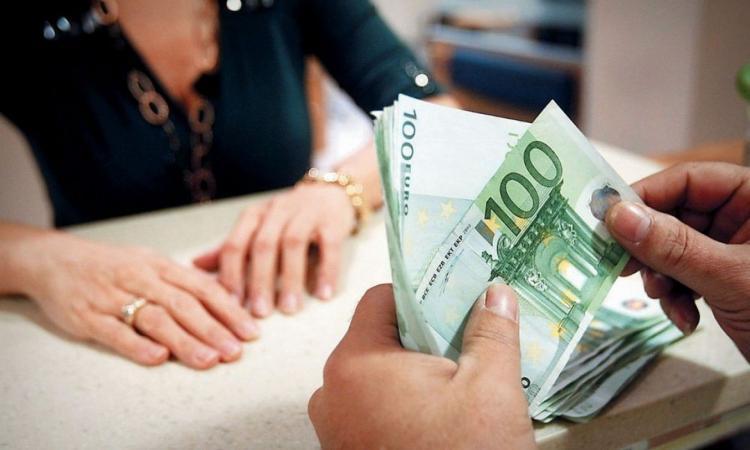 Ανακοινώθηκαν οι ημερομηνίες πληρωμής των συντάξεων του Νοεμβρίου από όλα τα Ταμεία