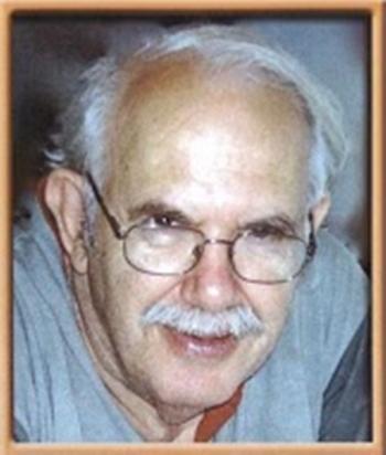 Σε ηλικία 72 ετών έφυγε από τη ζωή ο ΧΑΡΑΛΑΜΠΟΣ ΧΡ. ΠΑΠΑΧΡΗΣΤΟΥ