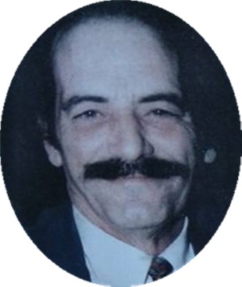 Σε ηλικία 76 ετών έφυγε από τη ζωή ο ΔΗΜΗΤΡΙΟΣ Π. ΤΖΙΜΙΤΣΗΣ